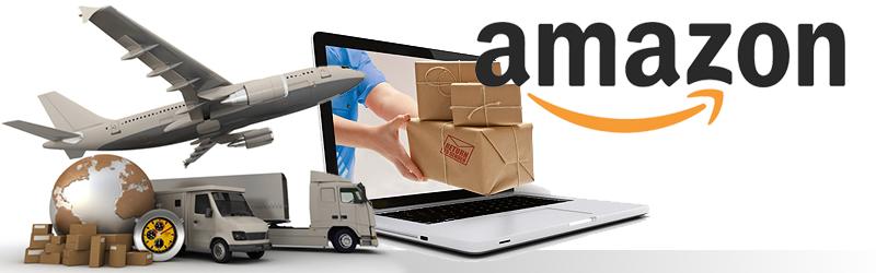 Amazon Dropshipping