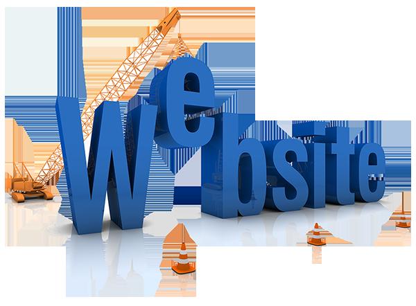 Best Web Build