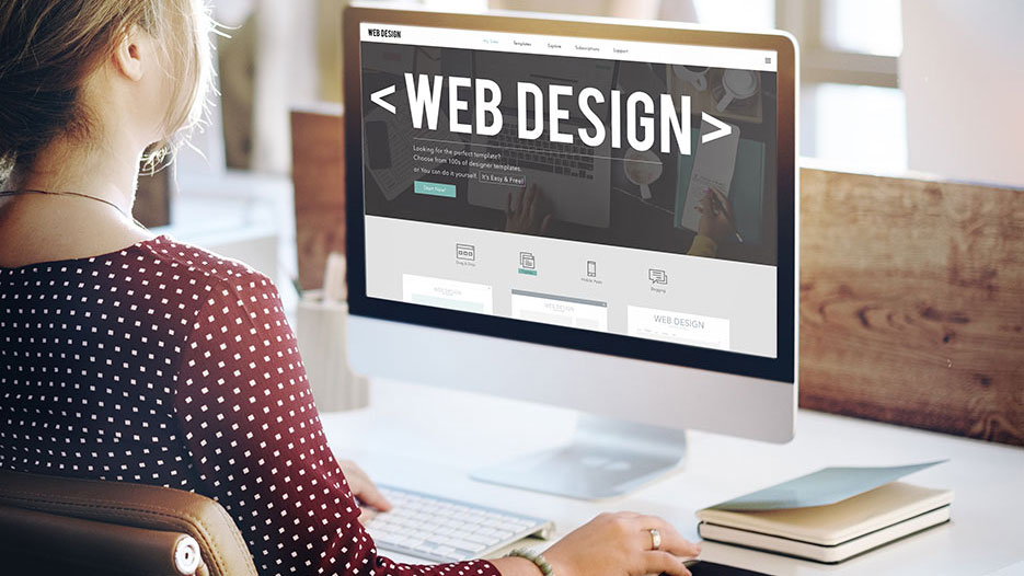 Significant Way to Get an Excellent Web Design Service