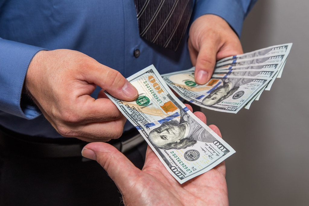 Credit Card Debt Relief Helps You Get Your Life Back