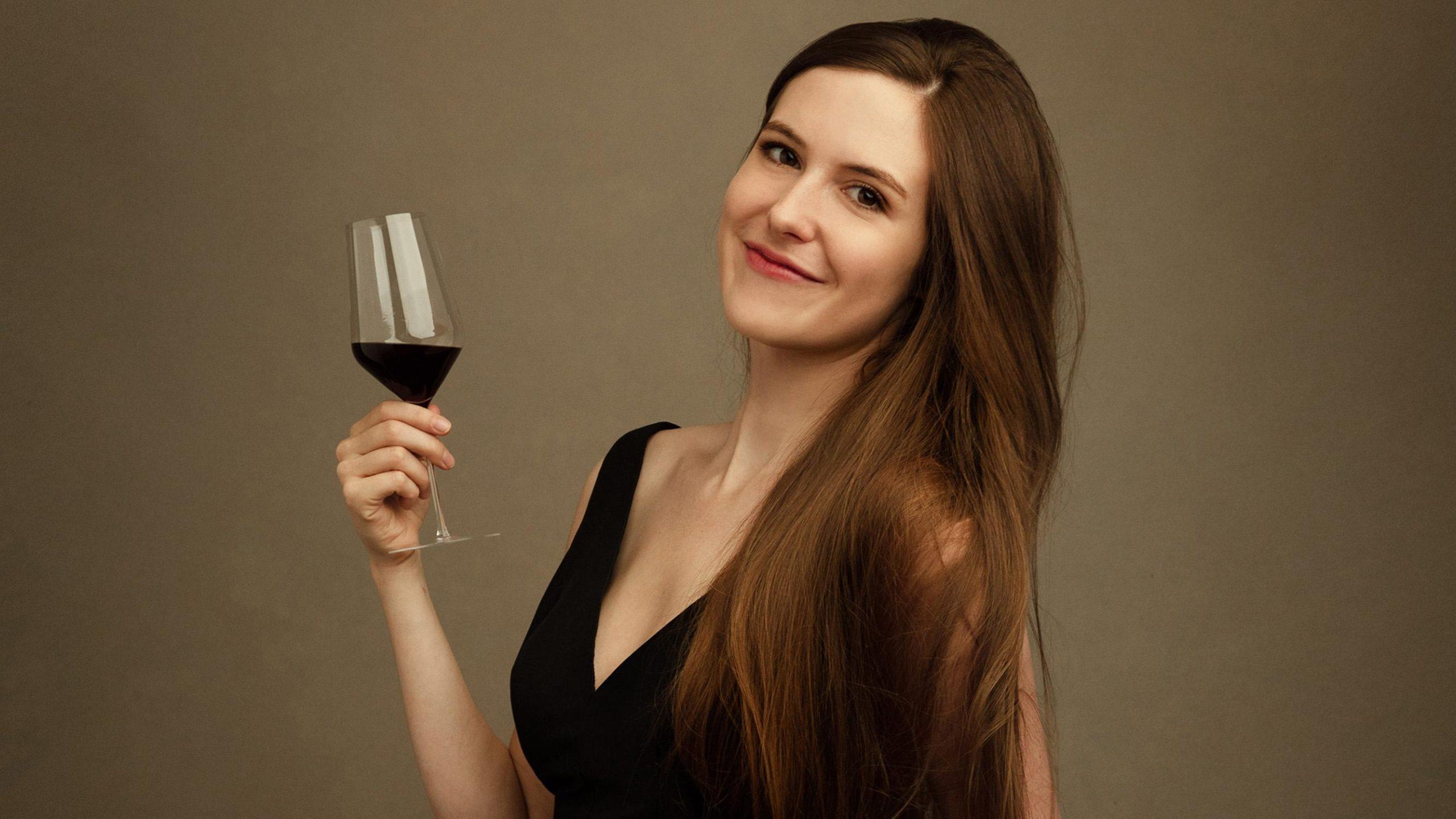 Making Fine Wines