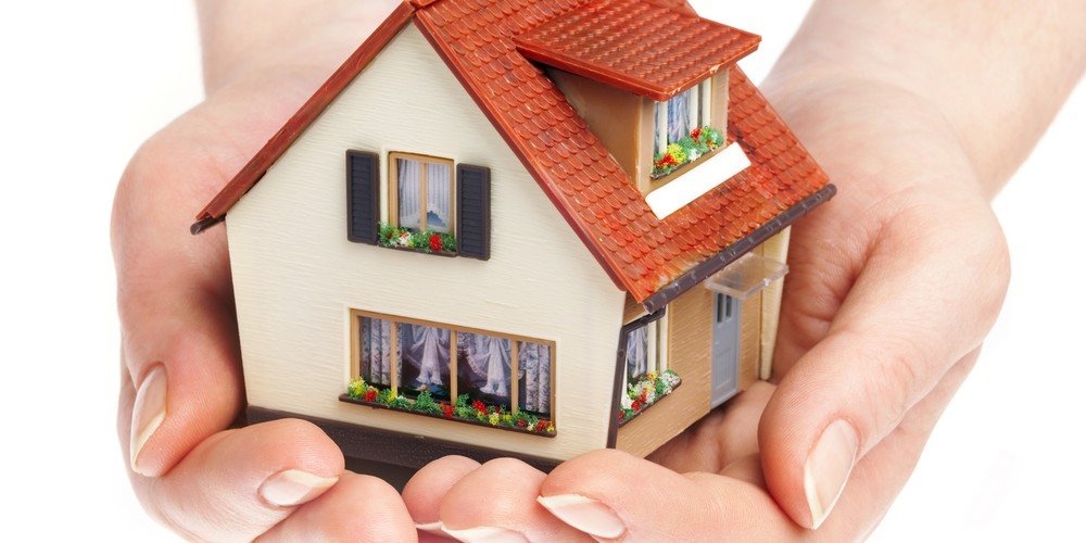 builders risk insurance companies