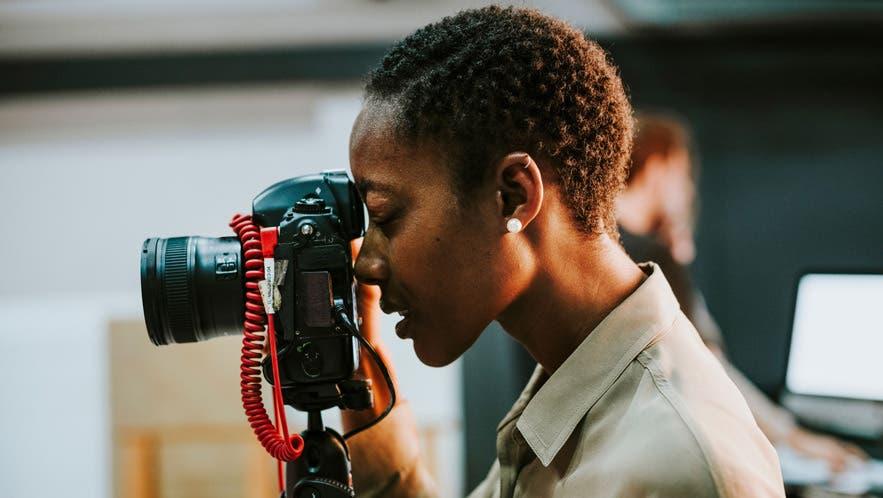 Photographer Edinburgh